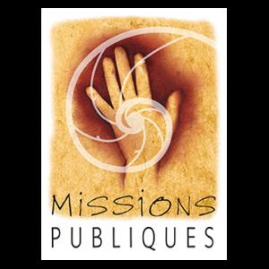 logo-Misspublique