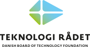 logo-technoradet-300x300