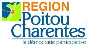 Region Poitou Charentes