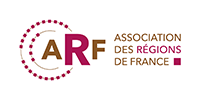 ARF-RVB