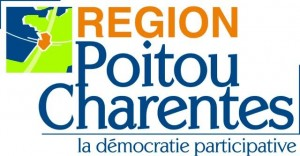 logo-RPTC
