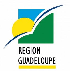 logo-Rguadeloupe