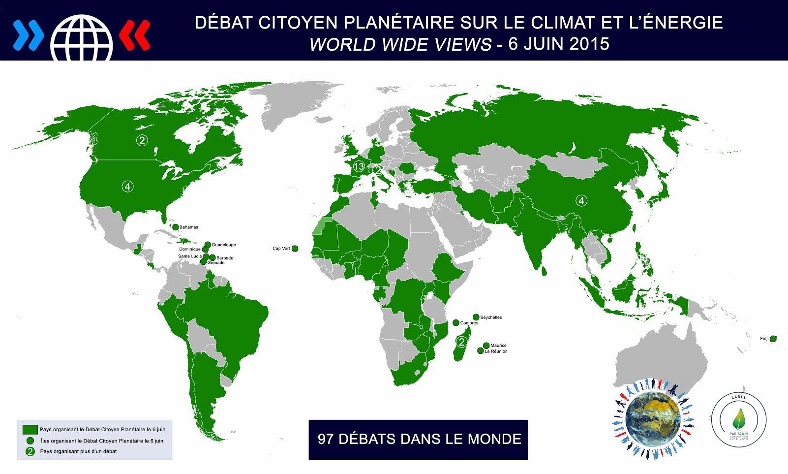 3.Carte-du-monde-des-pays-participants